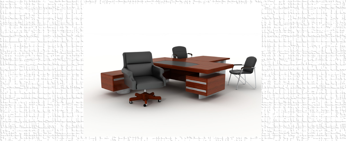 Office Furniture Installation Edmonton Mackie Qhp