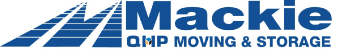 Mackie QHP Moving & Storage